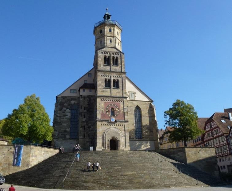 Michaelskirche_1
