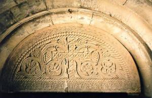 Michaelskirche_16