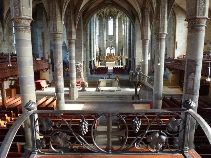 Michaelskirche_2