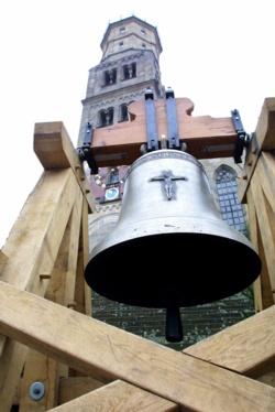 Michaelskirche_7