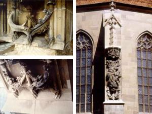 Michaelskirche_9