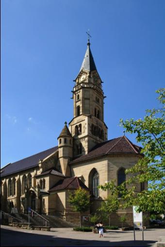 katharinenkirche_1