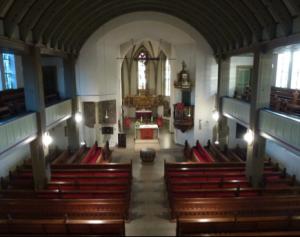 katharinenkirche_2