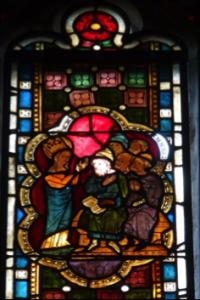katharinenkirche_3