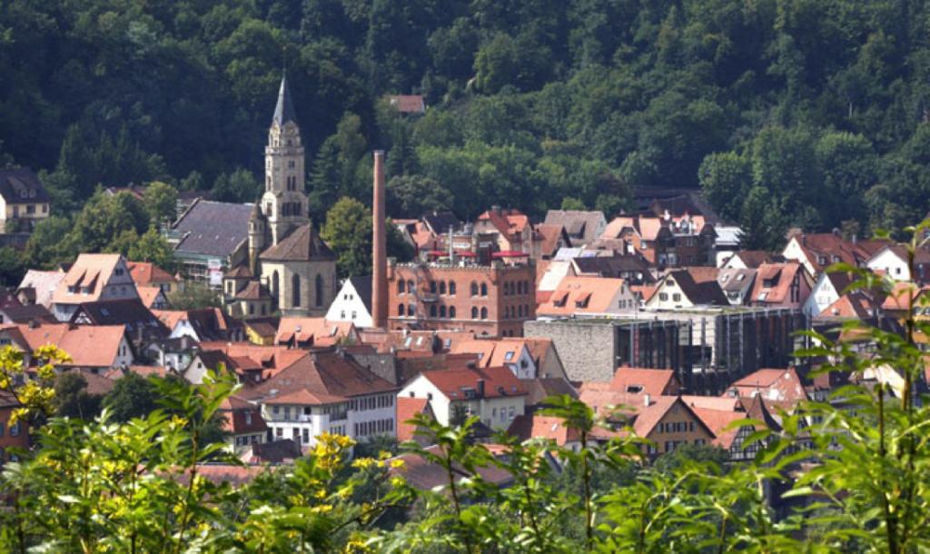katharinenkirche_6