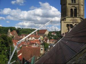 katharinenkirche_7