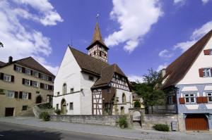 Urbanskirche