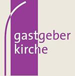 logo_gastgeber-kirche150x152