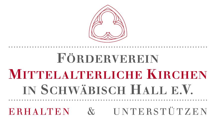 07-2014-Signet-FöV-LOGO_Erhalten_und_Unterstuetzen