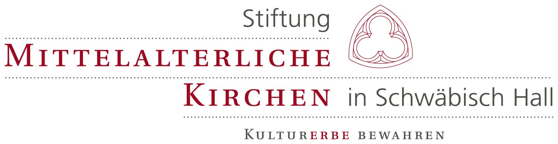 2010-Signet-Stiftung-MaK