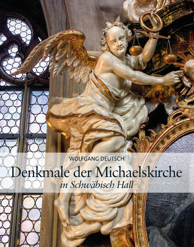 Denkmale-der-Michaelskirche